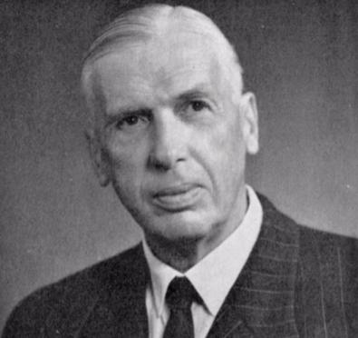 Otto Emil Ravn, le père de l'assyriologie au Danemark